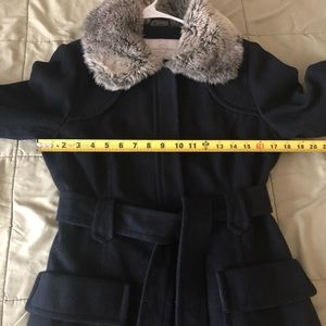Jessica Simpson Jackets & Coats - Jessica Simpson Womans Coats